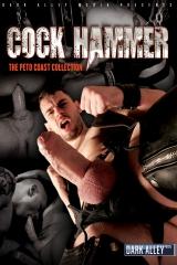 Cock Hammer