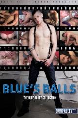 Blues Balls