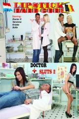 Doctor Sluts 2