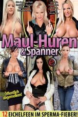 Maulhuen & Spanner
