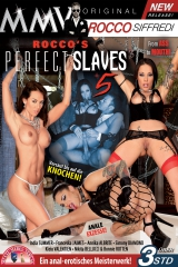 Rocco - perfect slaves 5