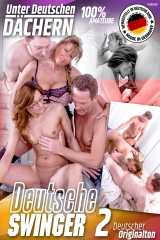 Deutsche Swinger 2