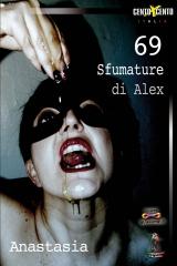 69 Shades Of Alex