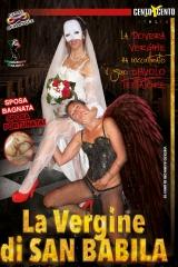 Like A Virgin In Milano