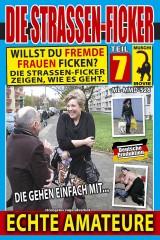 Die Strassen-Ficker 7