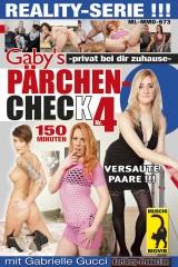 Gaby�s P�rchen-Check 4