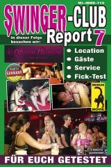 Swingers report 7