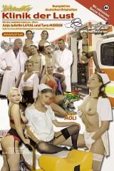 Classics: Klinik der Lust