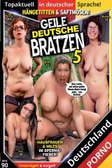 Geile deutsche Bratzen 5