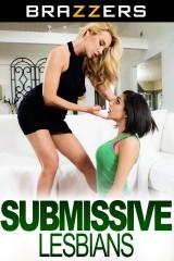 Submissive Lesbians
