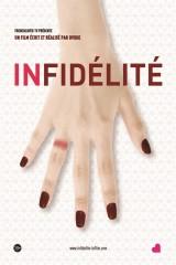 Infidélité