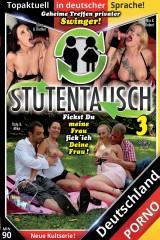 Stutentausch 3