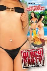 Block Party #2