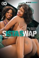 Sista Swap #1
