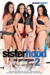 Sisterhood #2