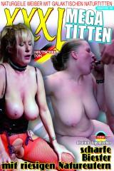 XXXL Mega Titten