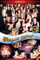 Magma swingtim Club Hemmungslos