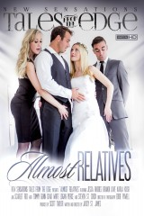 Almost relatives