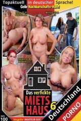 Das verfickte Mietshaus 6