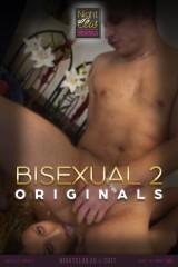 Bisexual 2 - Nightclub Original Series