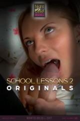 School Lessons 2 - Nightclub Original Series