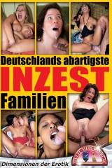 Deutschlands abartigste Inzestfamilie