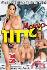 Tit-O-Mania 2