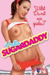 Hallo Sugardaddy