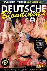 Deutsche Blondinen 2