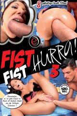 Fist Fist Hurra 3