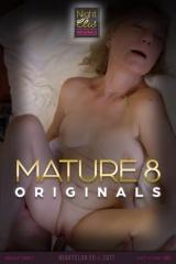 Mature 8 - Nightclub Original Series