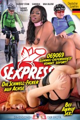 Sexpress  Die Schnellficker auf Achse