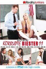 Korrupte Biester 11