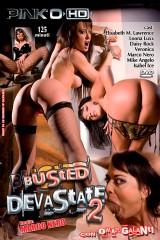 Busted Devastate 2