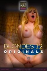 Blondes 12 - Nightclub Original Series