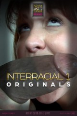 Interracial 1 - Nightclub Original Series