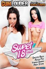 Sweet 18 vol 03