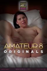 Amateur 8 - Nightclub Original Series