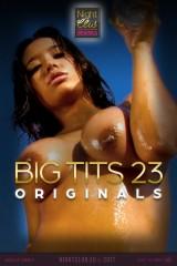 Big Tits 23 - Nightclub Original Series
