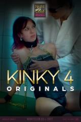 Kinky 4 - Nightclub Original Series