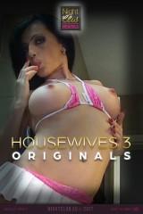 Housewives 3 - Nightclub Original Series