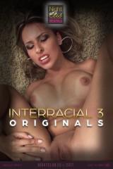 Interracial 3 - Nightclub Original Series
