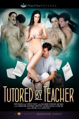 Tutored By Teacher