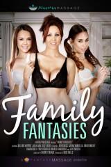 Family Fantasies