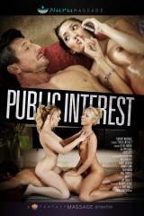 Public Interest