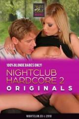 Nightclub Hardcore 2