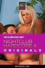 Nightclub Hardcore 6