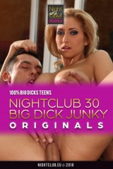Nightclub Hardcore 30