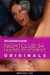 Nightclub Hardcore 34