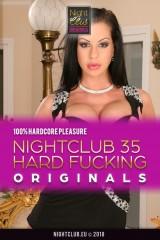 Nightclub Hardcore 35